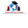 Achieve Success Tutoring Logo